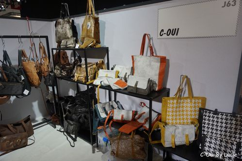 C oui au salon premi re classe juillet 2013 le blog for Salon premiere classe paris