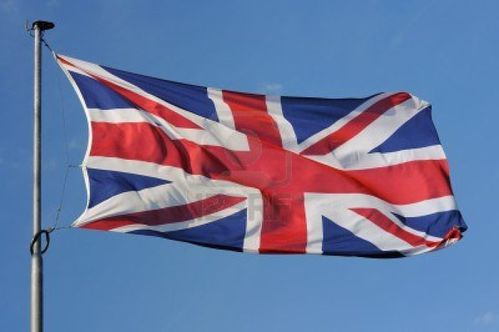 9914185-british-english-great-britain-england-national-flag.jpg