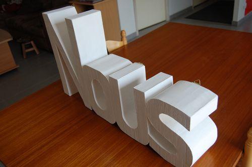meuble-en-carton-0239.JPG