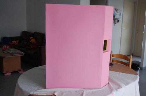 meuble-en-carton 1004