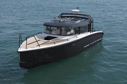 XO-Boat--1.JPG