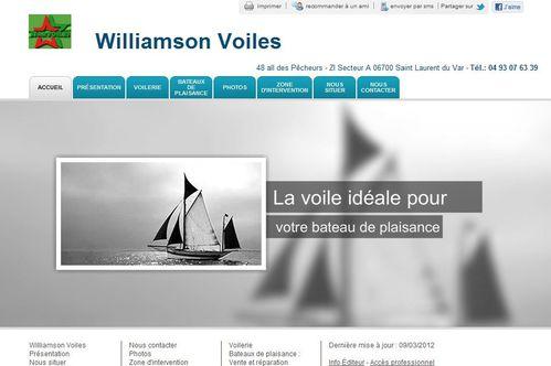 Williamson-Voiles.JPG