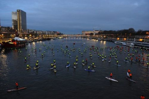 stand-up-paddle-sur-seine-decembre-2012.JPG