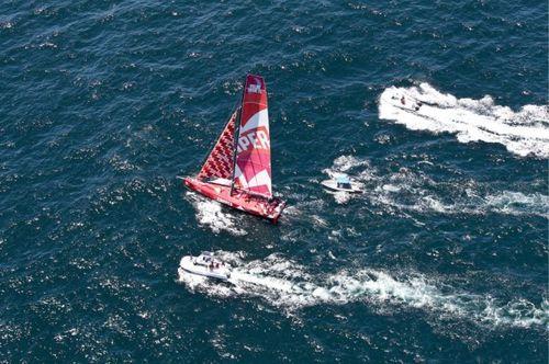 camper-volvo-ocean-race.jpg