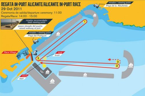 volvo-ocean-race-in-port-race-alicante.jpg
