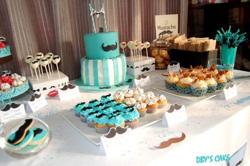 cake-0323.JPG