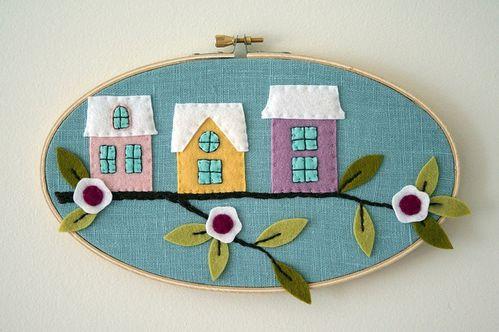 Broderie-petites-maisons.jpg