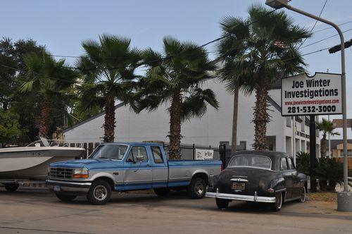 Galveston 3509