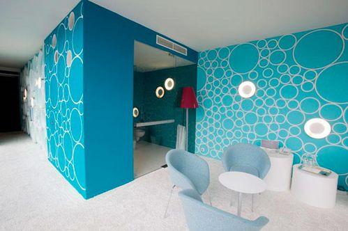 A PART CA - D-HOTEL 8