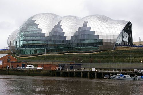 Norman-Foster-s-concert-hall--The-Sage-Gateshead-in-Gateshe.jpg