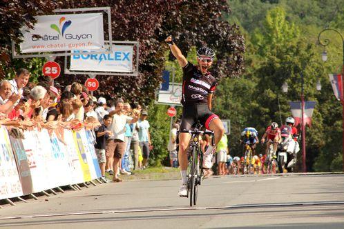Tour-d-Auvergne-2014-5579.JPG