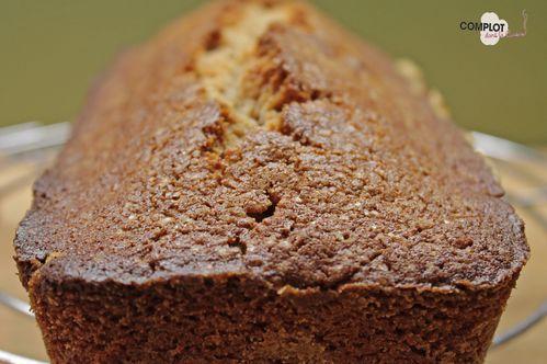 cake-chataignes3_LW.jpg