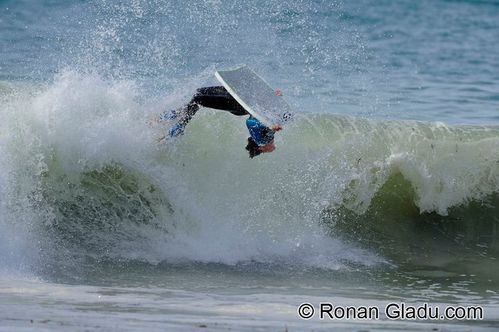 Yann-Salaun-bodyboard-bretagne-surf-kana-beach-3.jpg