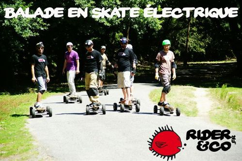 Rider--Co---association-de-skate-electrique.jpg