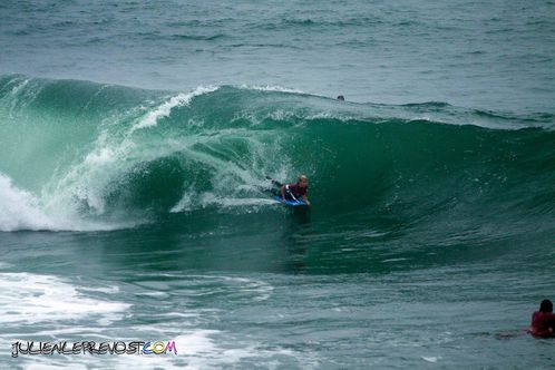 Mickael-Michel-Kerlir-fire-bodyboards-4.jpg