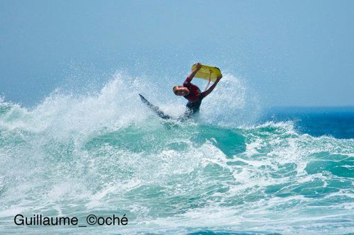 Mickael-Michel-Kerlir-fire-bodyboards-6.jpg