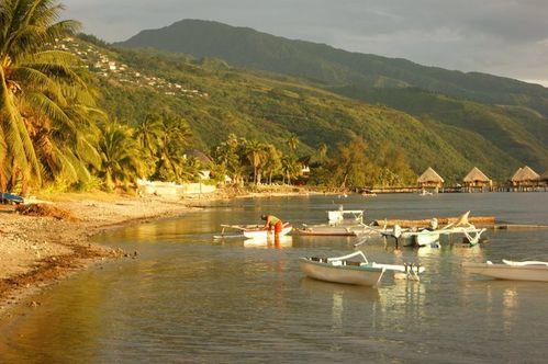Tshany-Teissier-Bodyboard-Tahiti-Sapinus-Prone-14.jpg