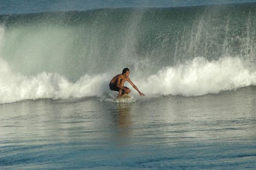 teps-tautu-bodyboard-surf-tahiti-sapinus-taapuna-master-1.jpg