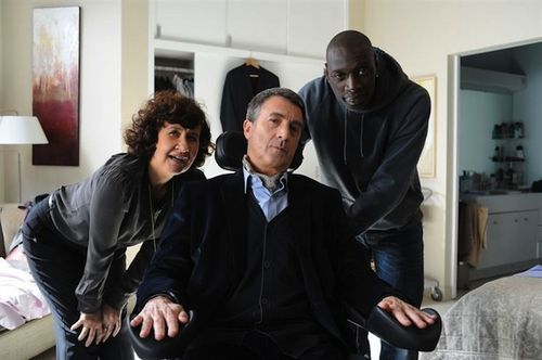 intouchables-film.jpg
