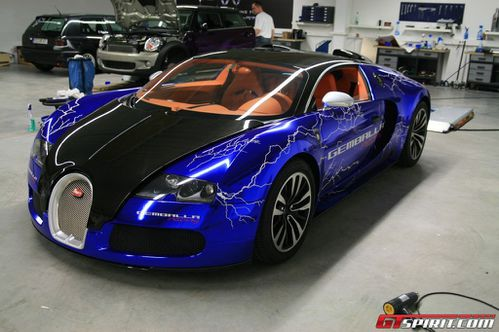 bugatti veyron super sport histoire photos quilaztli un petit monde d 39 histoire. Black Bedroom Furniture Sets. Home Design Ideas