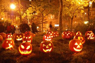 halloween-copie-1.jpg