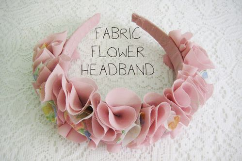FABRIC-FLOWER-HEADBAND4.jpg