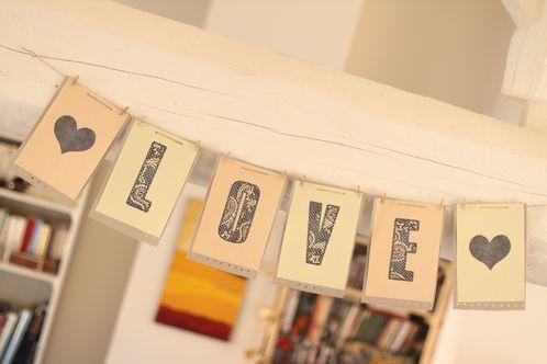 love-8810.JPG