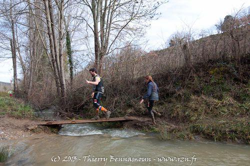 trail-du-maquis 5215
