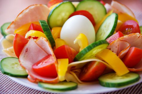 vegetable-plate-with-ham.jpg