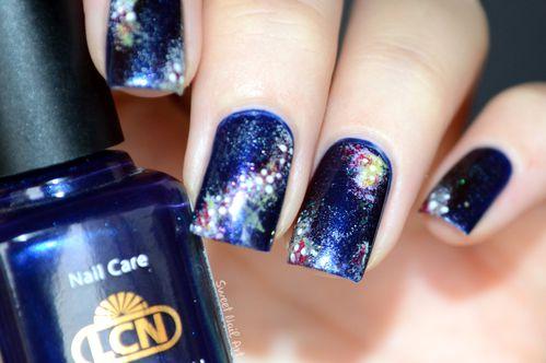 galaxie--2-.JPG