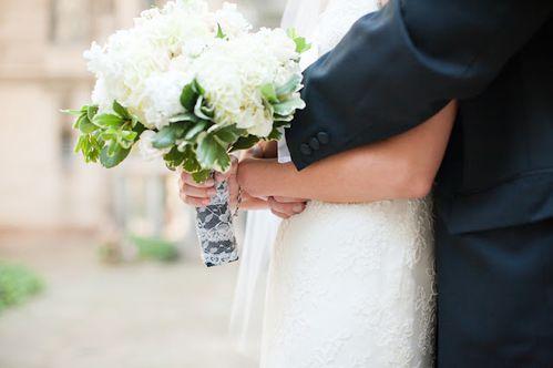 bouquet-dentelle.jpg