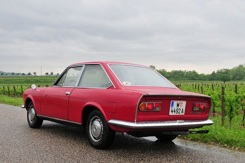 124 Sport Coupe 4