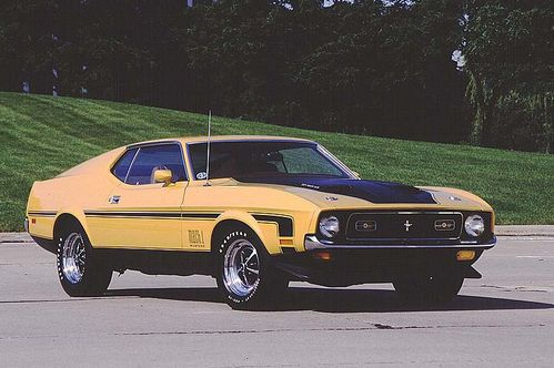 1972-Mach1.jpg