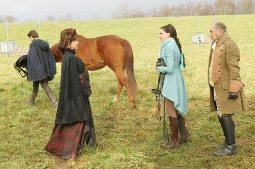 Once-Upon-a-Time-ABC-The-Stable-Boy-Episode-18.jpg