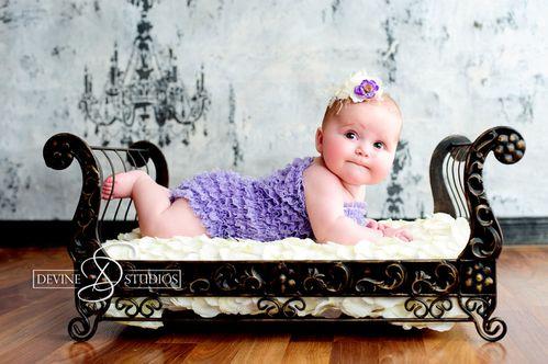 kansas-city-baby-photographer