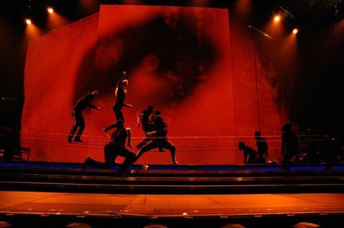 20120525-pictures-madonna-mdna-tour-rehearsals-05.jpg