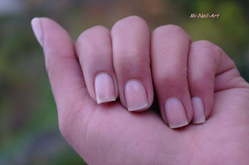 Concours Ongles et styles 1
