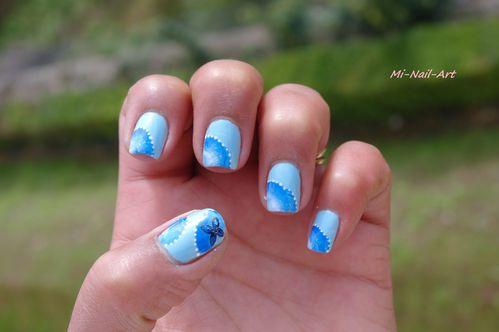 Douceur bleue 4