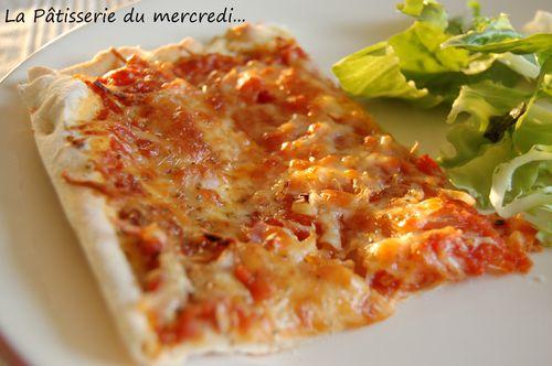 pizzas-et-tartes 0158