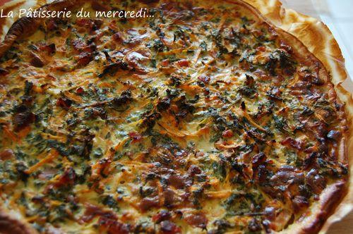 pizzas-et-tartes 0456