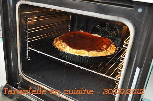 cuisine-0976.jpg