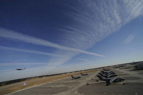 charleston-airport.jpg