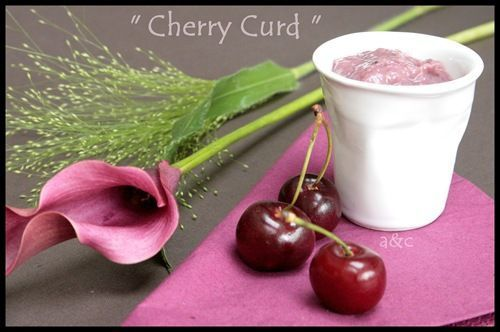 cherry curd (1)