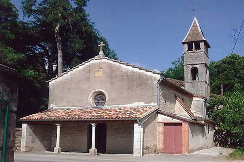 eglise-Monteils-copie-1.jpg