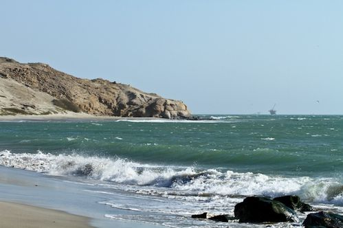 CaboBlanquillo1.jpg