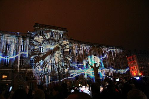 lumieres 2009 036