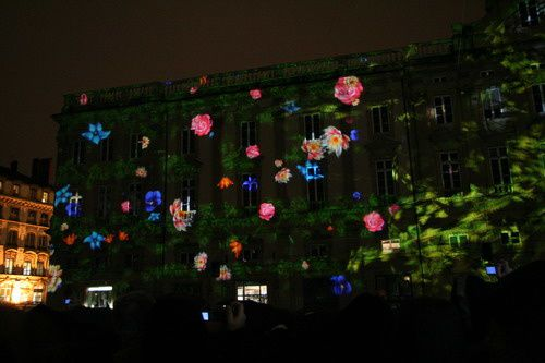 lumieres 2009 087
