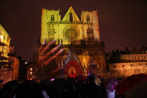 lumieres 2009 198