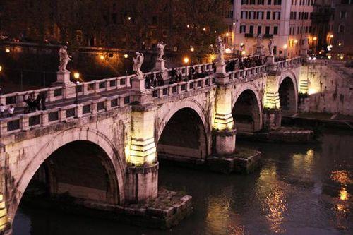 292b-Pont-Saint-Ange.jpg