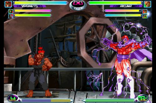 marvel-vs-capcom-2-iphone-002.jpg